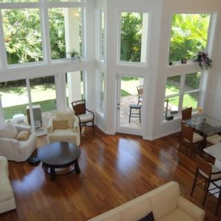 カハラ地区 タウン・デラックス・ハウス物件$2,480,000