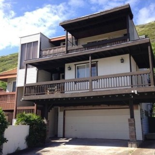 [Kalama Valley]1210 Pihana St, Honolulu 96825  $899,000
